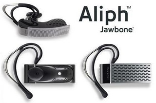 Aliph_jawbone_bluetooth_headset
