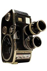 old-fashioned-video-camera.jpg