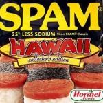 hawaii-spam