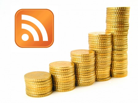 real estate rss feeds and leads