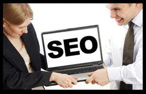 Syndication SEO Real Estate