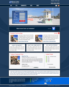 Website_Final