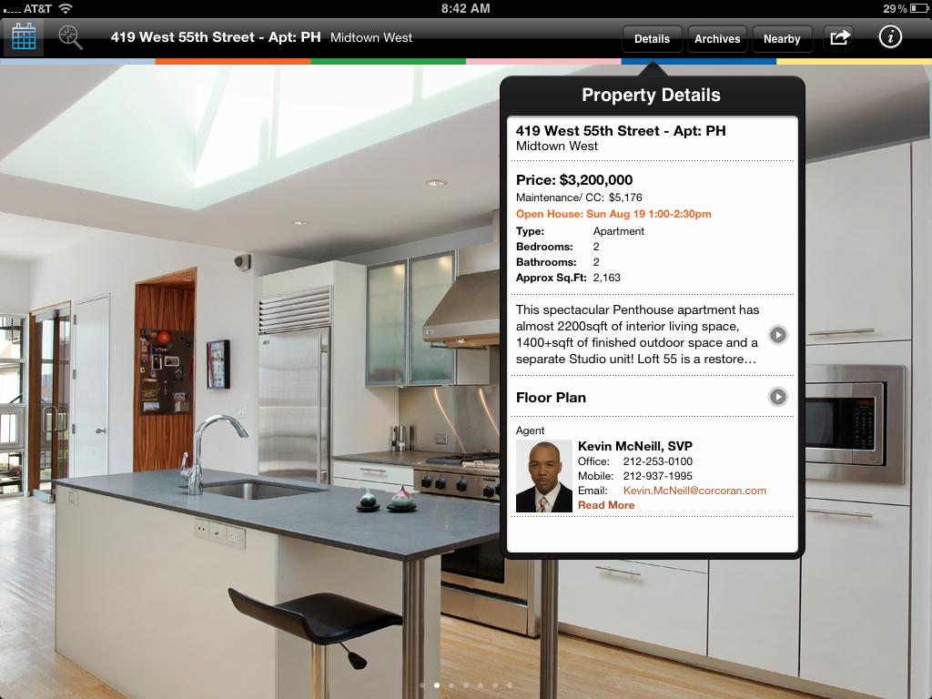 100 Kitchen Design Tool Ipad Gray Kitchen Planner