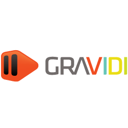 gravid video hot spots